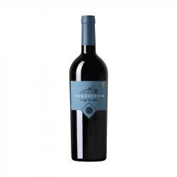 Borgonero | Rosso Toscana IGT