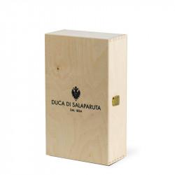 Cassetta Duca Legno 2 BTG