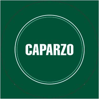 Caparzo