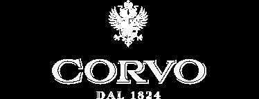 Corvo logo