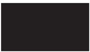 Lanson logo