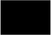 Doga delle Clavule logo